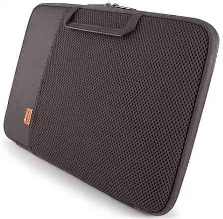 все цены на Сумка Cozistyle ARIA Smart Sleeve MacBook 15