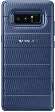 Чехол Samsung EF-RN950CNEGRU для Samsung Galaxy Note 8 Protective Standing Cover Great синий аксессуар чехол samsung galaxy note 8 protective standing cover dark blue ef rn950cnegru