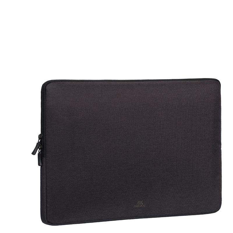 Чехол для ноутбука 15.6 Riva 7705 полиэстер черный