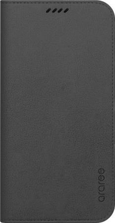 Чехол Samsung для Samsung Galaxy A7 2017 Designed Mustang Diary серый GP-A720KDCFAAB аксессуар чехол samsung galaxy a7 2017 with love moscow silicone russia 5090