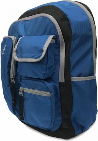 Рюкзак для ноутбука 15.6 Speck Exo Module нейлон/полиэстер синий 87445-1090 2108