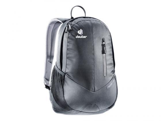 Городской рюкзак Deuter Nomi 16 л черный 83739 -7000 рюкзак городской deuter daypacks giga 28 blue arrowcheck