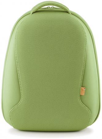 Рюкзак для ноутбука 15 Cozistyle Aria City Backpack Slim зеленый CACBS005 рюкзак dji hardshell backpack для phantom 3