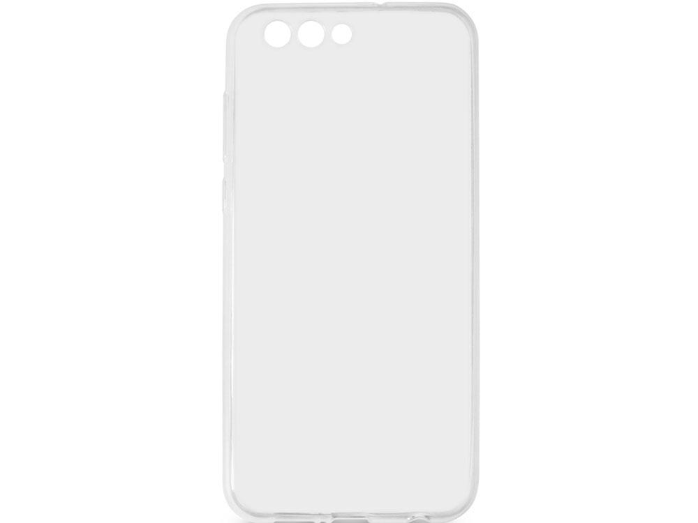 Силиконовый чехол для Asus Zenfone 4 (ZE554KL) DF aCase-45 ze554kl 1a085ru