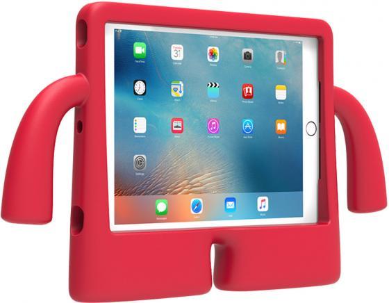 Чехол Speck iGuy для iPad Pro 9.7 красный 77641-B104 аксессуар чехол macbook pro 13 speck seethru pink spk a2729