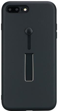 Накладка Bling My Thing SelfieLOOP для iPhone 7 Plus iPhone 8 Plus чёрный