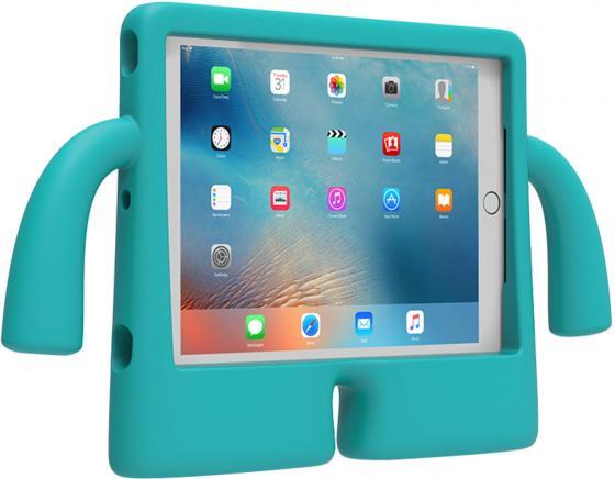 Чехол Speck iGuy для iPad Pro 9.7 бирюзовый 77641-2479 аксессуар чехол macbook pro 13 speck seethru pink spk a2729
