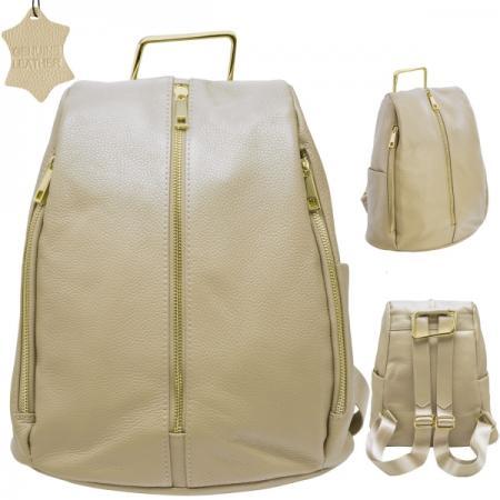 Рюкзак-мини flavio ferrucci, молодежный,