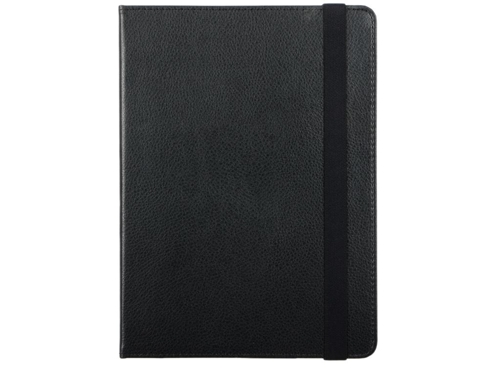 Чехол IT BAGGAGE для планшета Lenovo Tab 4 10 TB-X304L поворотный черный ITLNT411-1 чехол для lenovo tab 4 10 tb x304l it baggage белый