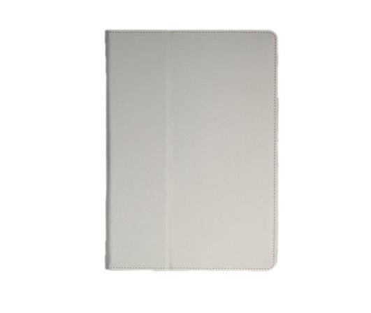 Чехол IT BAGGAGE для планшета Lenovo Tab 4 10 TB-X304L (ITLNT410-0) белый аксессуар чехол lenovo tab 4 tb x304l 10 0 it baggage black itlnt411 1