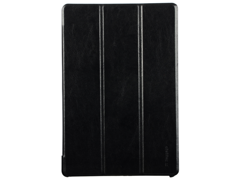 pad 515 1st paper Ipad service pricing - united states how much does it cost if your ipad issue is covered under our warranty or consumer law, you won't pay a fee.