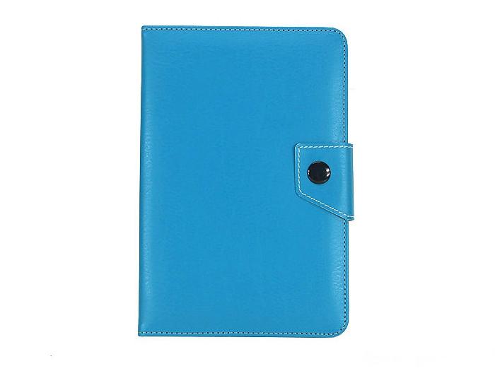 Чехол IT BAGGAGE универсальный для планшета 7 синий ITUNI79-4 аксессуар чехол 10 0 it baggage универсальный blue ituni109 4