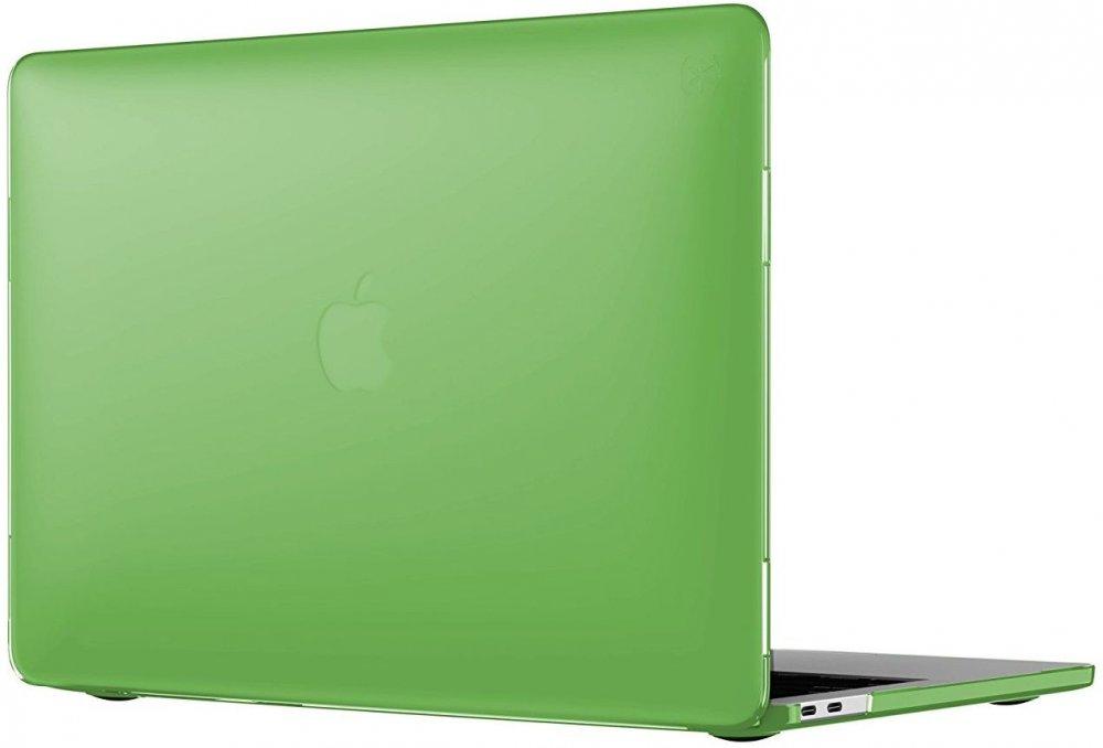 Чехол-накладка Speck SmartShell для ноутбука Apple MacBook Pro 2016 15 дюймов с Touch Bar и моделей рукава однотонный настоящая кожа для macbook pro 15 дюймов macbook air 13 дюймов macbook pro 13 дюймов