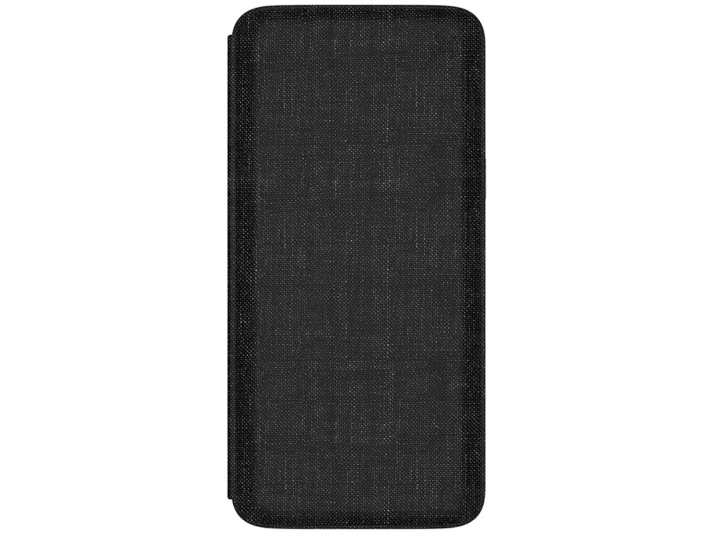 Чехол-книжка Speck Presidio Folio для Samsung Galaxy S9+. Материал пластик/полиуретан. Цвет: черный/ presidio