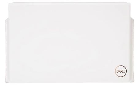 все цены на Чехол Dell Premier 13 (ослепительно-белый) для XPS 13 9365