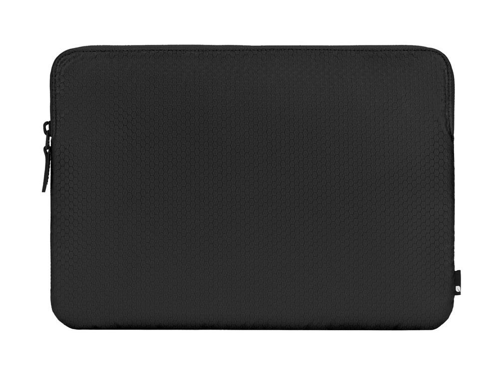 Чехол Incase Slim Sleeve in Honeycomb Ripstop для MacBook Air 13. Материал полиэстер. Цвет черный.