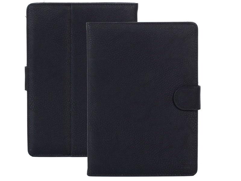 Чехол универсальный для планшета 10.1 RivaCase 3017 black