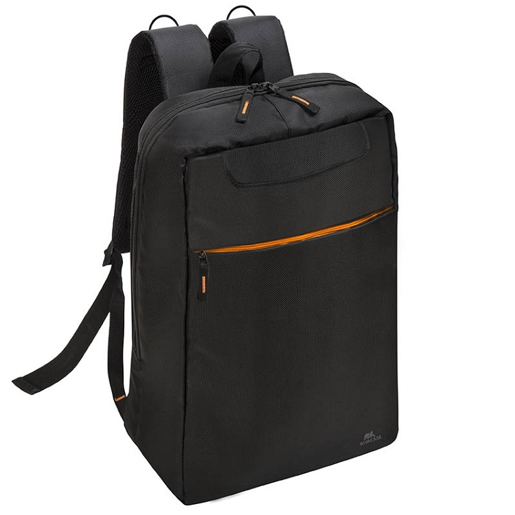 Рюкзак для ноутбука 17.3 RivaCase 8060 black сумка для dslr камер rivacase 7302 ps black