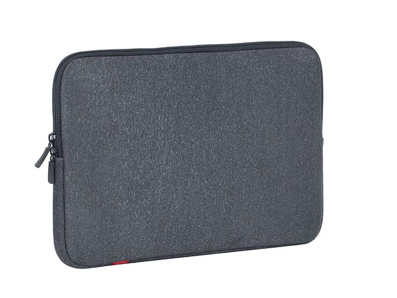 Чехол для ноутбука 12 RivaCase 5113 dark grey