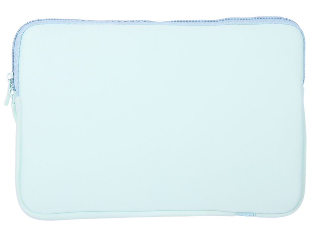 Чехол для ноутбука 12 RivaCase 5113 mint