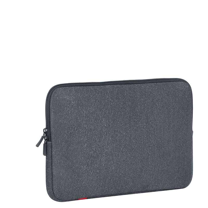 Чехол для ноутбука 13.3 RivaCase 5123 dark grey