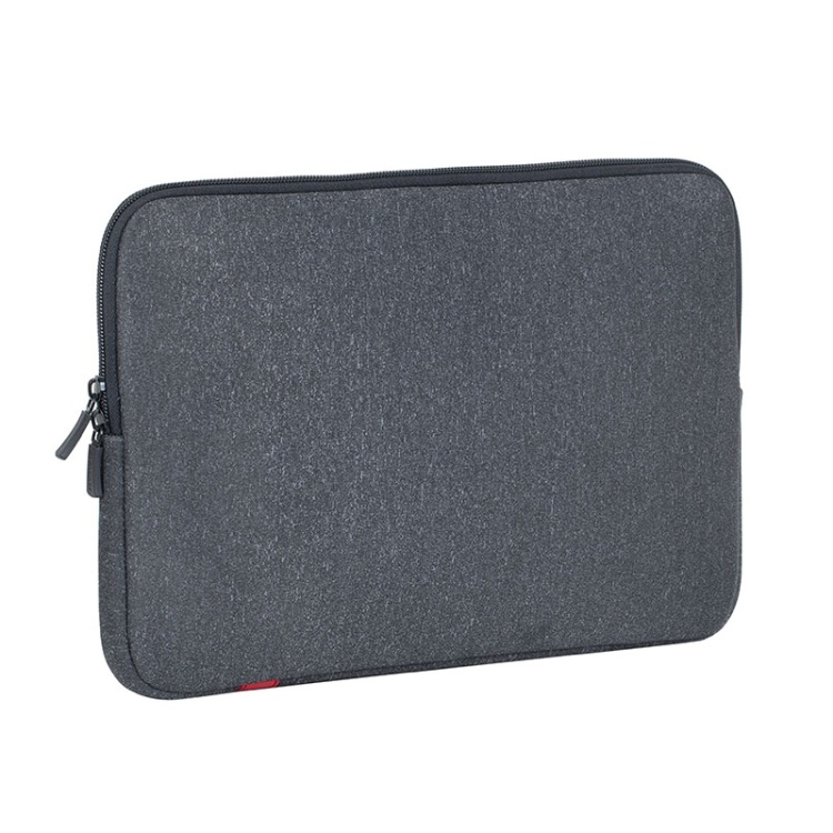 Чехол для ноутбука 15.4 RivaCase 5133 dark grey