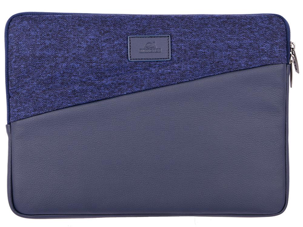 Чехол для ноутбука 13.3 RivaCase 7903 blue