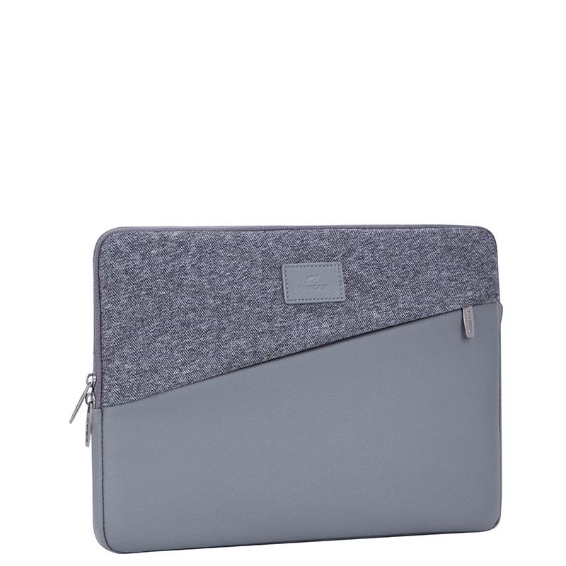 Чехол для ноутбука 13.3 RivaCase 7903 grey