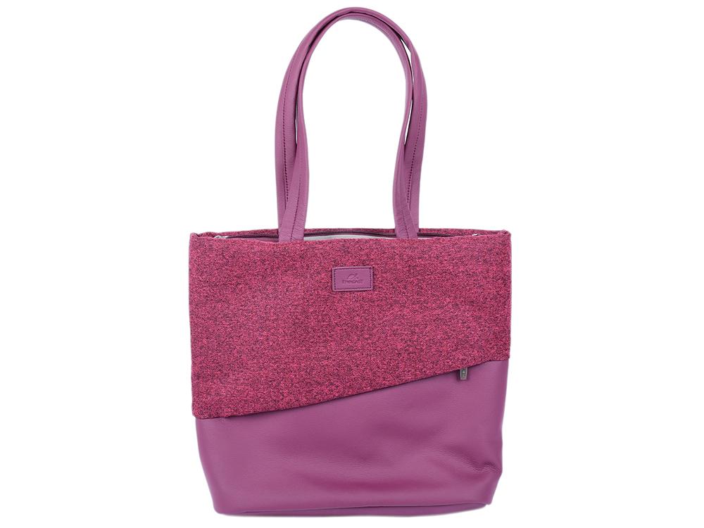 Сумка для ноутбука 13 RivaCase 7991 red аксессуар сумка 15 6 rivacase 8730 grey