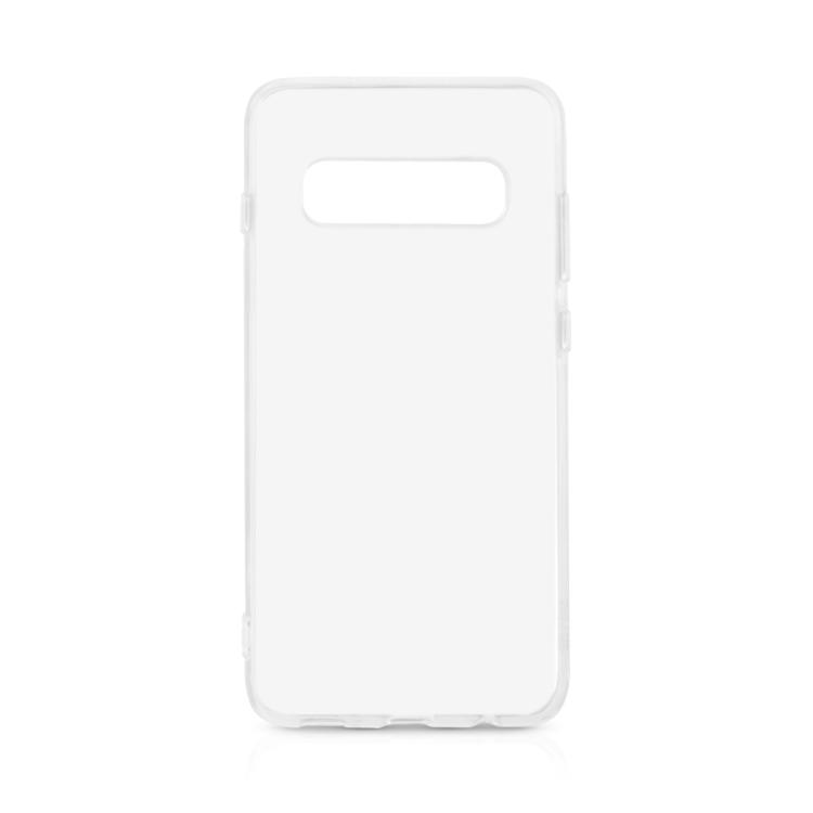 Силиконовый чехол для Samsung Galaxy S10 Plus DF sCase-72 аксессуар чехол для samsung galaxy j1 2016 df scase 27 rose gold