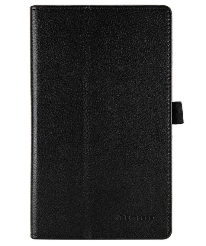 Чехол IT BAGGAGE для планшета Lenovo Tab E7 7 TB-7104l черный ITLN7104-1 чехол для планшета it baggage для lenovo tab 3 10 business x70f x70l