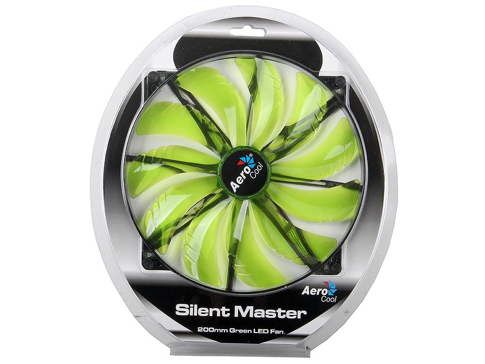 Silent Master 20см Green LED 220v 10x desk clip on led illuminated green optical big magnifying glass led lamp folding stand large magnifier with led lights