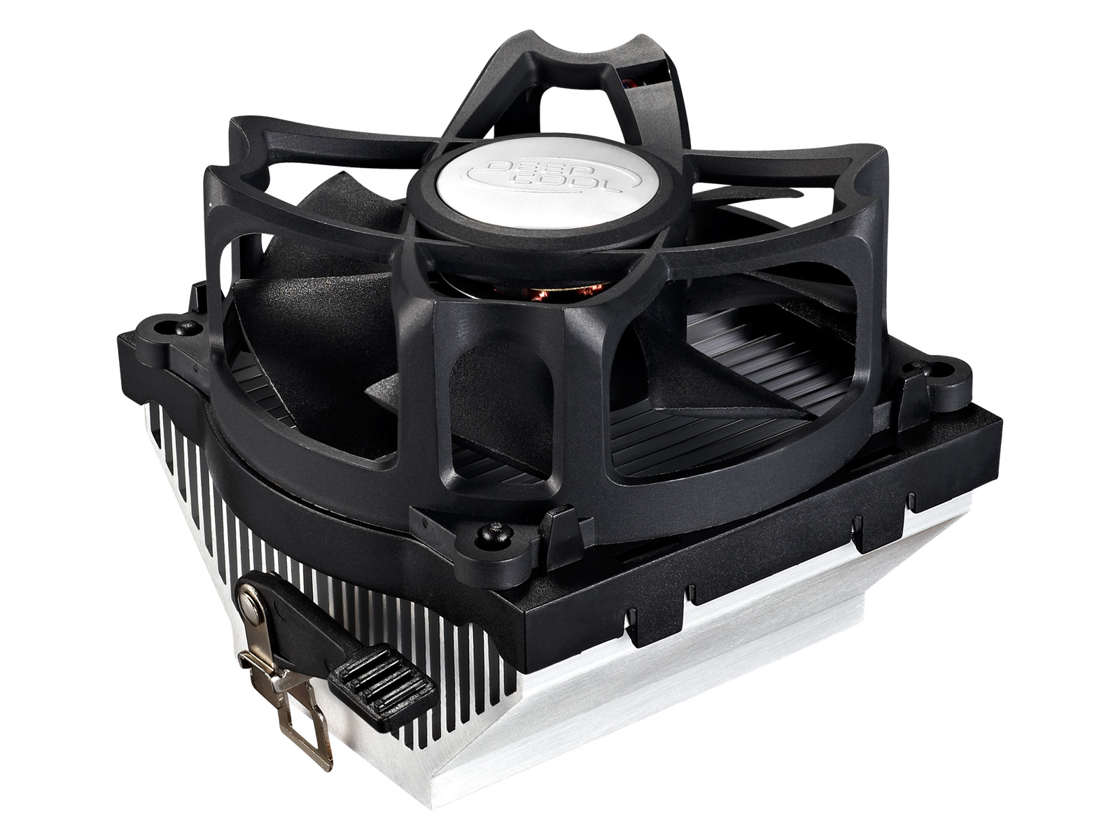 BETA 10 вентилятор deepcool beta 200st b200