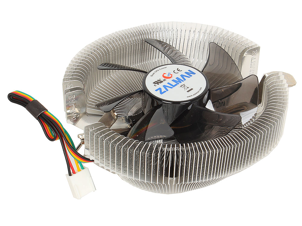 CNPS7000V-Al PWM