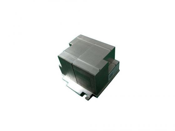Кулер Dell PE R420,R320 FAN 12V for Additional Processor, Kit вентилятор dell pe r520 12v 450 18467