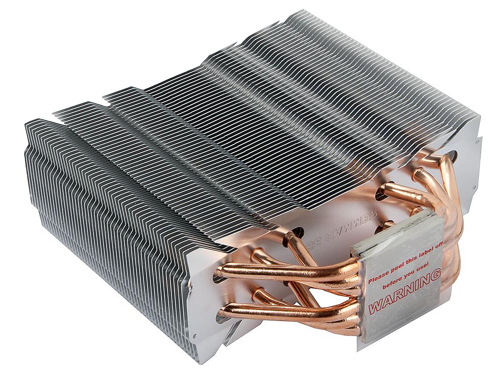 IH-4800  цены