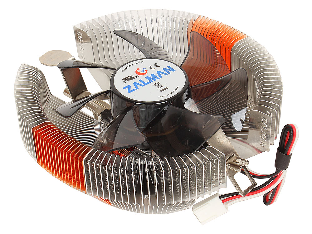 CNPS7000V-AlCu