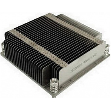 SNK-P0047P snk p0067ps