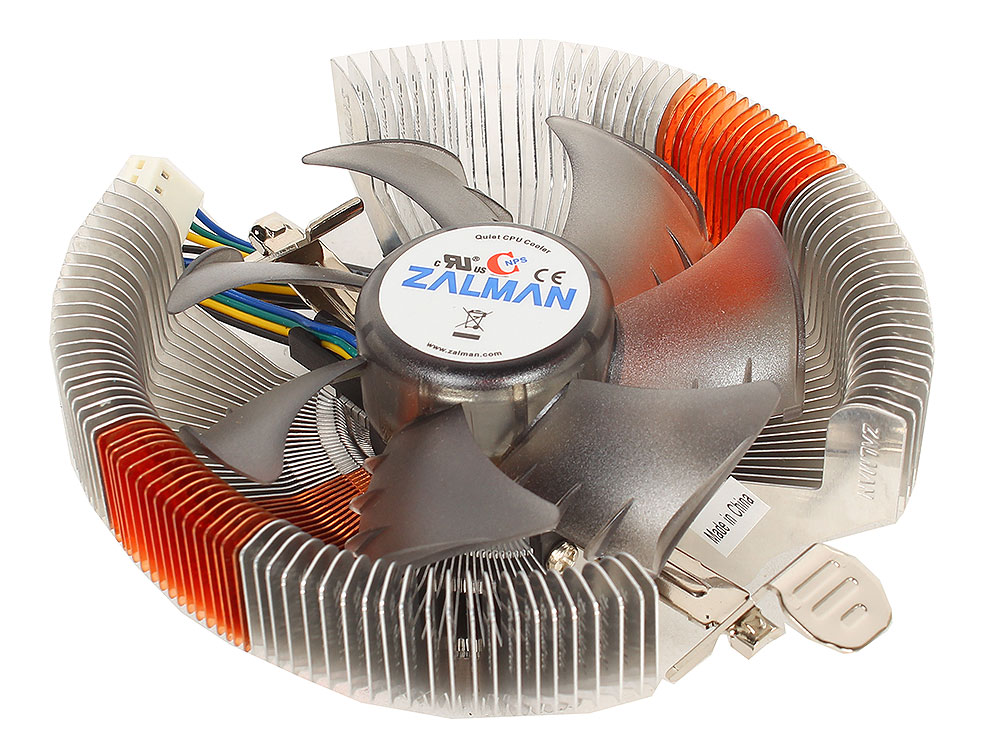 CNPS7000V-AlCu PWM