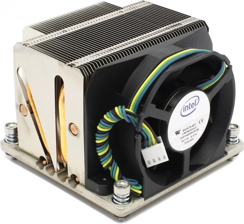Радиатор Intel Original BXSTS200C free shipping 40pcs lot md1803dfx 1803dfx new original