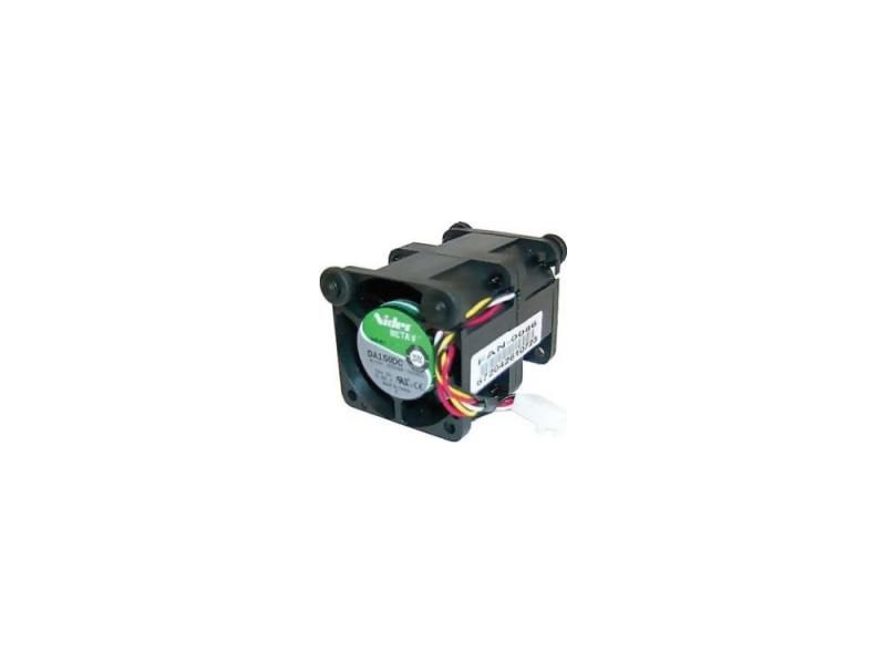 Вентилятор Supermicro FAN-0086L4 40x40x56мм 12000rpm