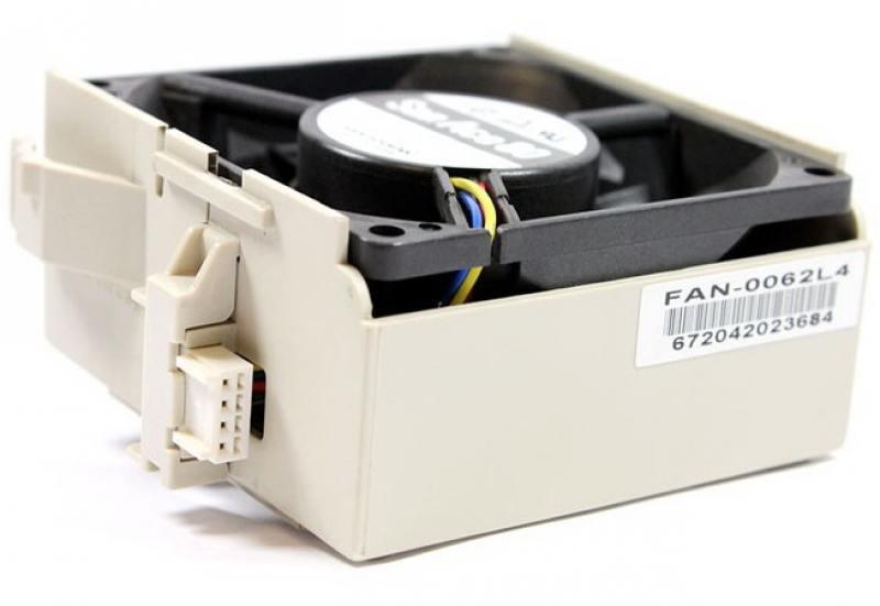все цены на Вентилятор SuperMicro FAN-0062L4 5000об/мин онлайн