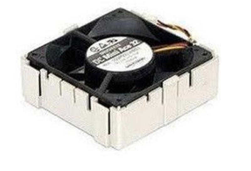 все цены на Вентилятор SuperMicro FAN-0115L4 онлайн