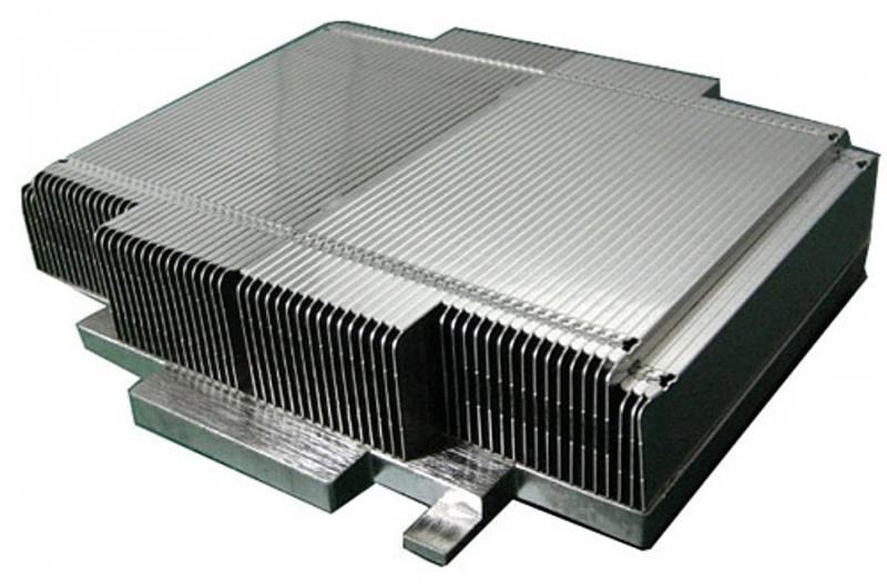 Вентилятор Dell PE R520 12V 450-18467