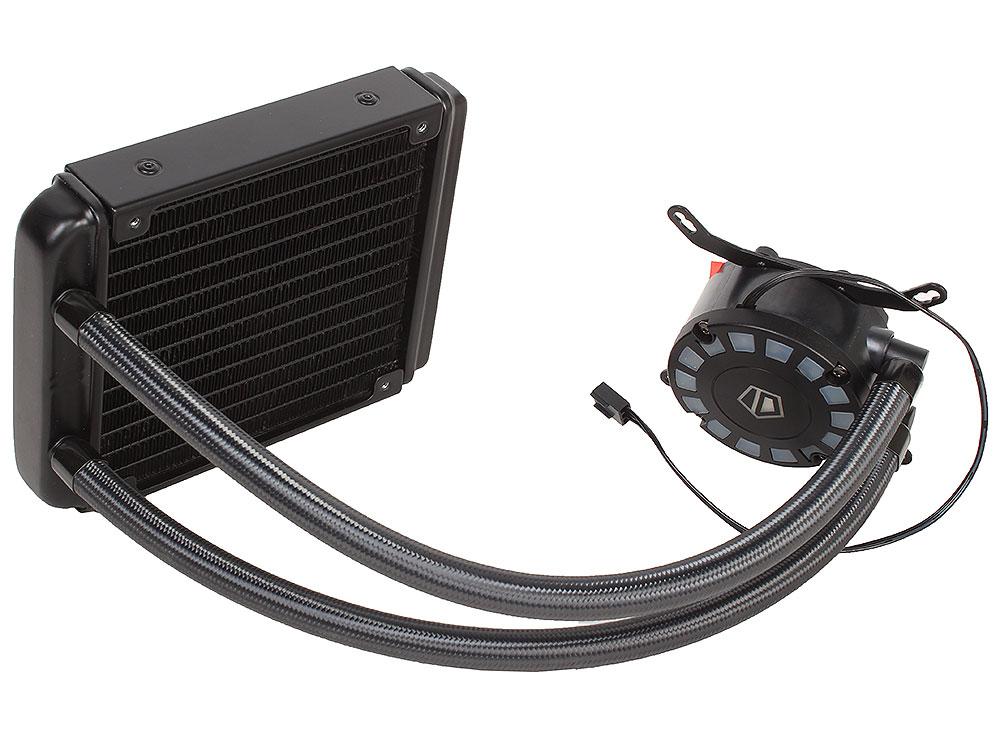 FROSTFLOW_120L-R new original for asus g751 g751j g751m g751jt g751jl g751jm cpu and gpu cooling fan l r