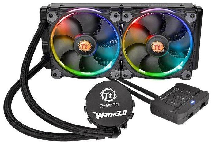 CL-W157-PL12SW-A
