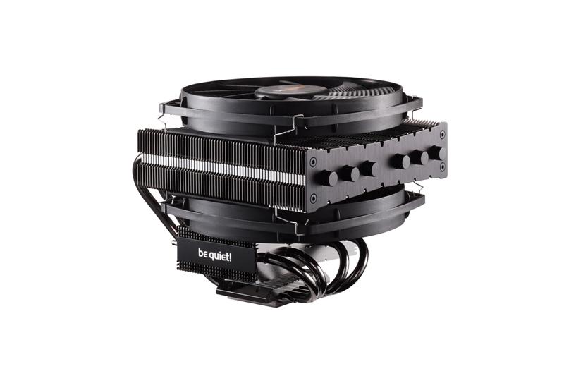 Кулер be quiet! DARK ROCK TF / LGA 775,115x,1366,2011-3; AM2+,AM3+,FM1,FM2+ / 220W TDP / PWM / BK020 / RTL compatible projector lamp shp113 tlp lw15 for toshiba tdp ew25 tdp ew25u tdp ex21 tdp sb20 tdp st20 tdp ex20 tdp ex20u tlplw15