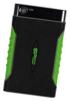 SP500GBPHDA15S3K