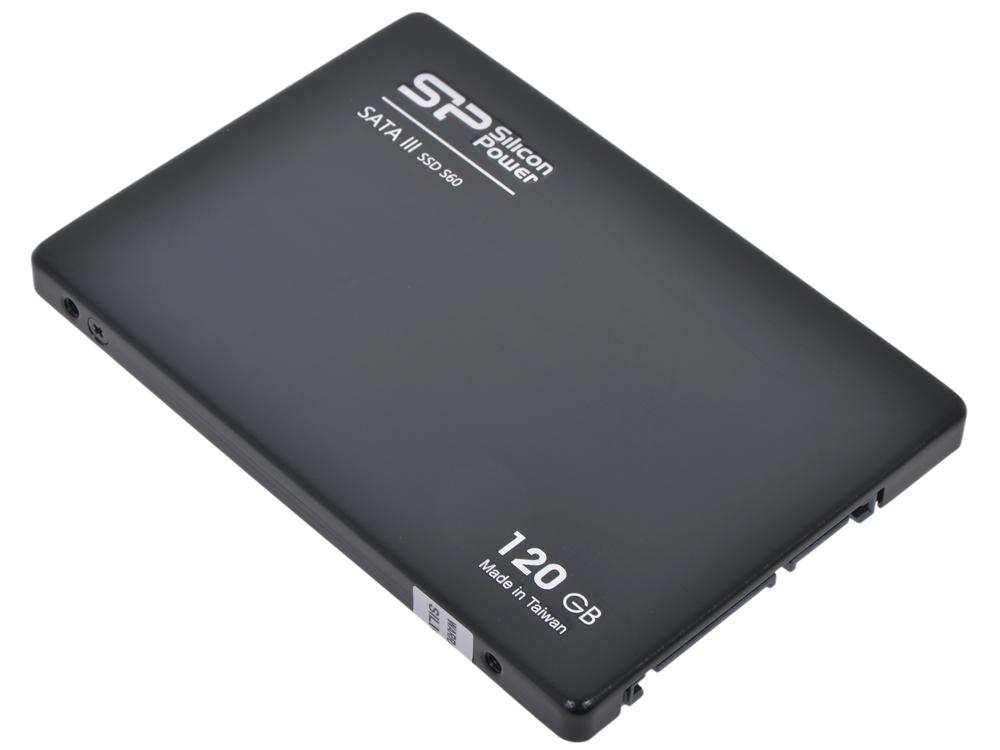 SP120GBSS3S60S25 boccia bcc 3210 01