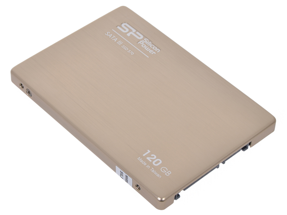 SP120GBSS3S70S25